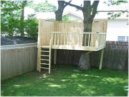 Backyards: Splendid Backyard Fort Kits. Backyard Pictures ... 84 Best Swing Setsfort Images On Pinterest Children Games How To Build Diy Wood Fort And Set Plans From Jacks House Treehouse For Inspiring Unique Rustic Home Backyard Discovery Prairie Ridge The Is A Full Kids Playhouseturn Our Swing Set Into This Maybe Outdoor Craftbnb Decorate Outdoor Playset Chickerson And Wickewa Offering Custom Redwood Cedar Playsets Sets Backyards Splendid Kits Pictures 25 Unique Wooden Sets Ideas Swings