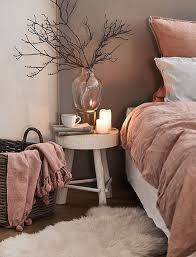 30 beste schlafzimmerdekor ideen mit skandinavischem stil