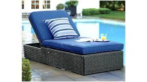 Patio Furniture Cushions Sunbrella by Patio Furniture Cushions Sunbrella U2013 Patio Furnitur References
