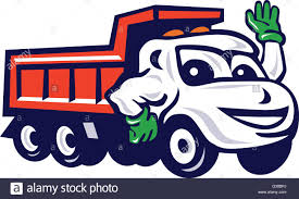 Tipper Stock Vector Images - Alamy Dump Truck Cartoon Vector Art Stock Illustration Of Wheel Dump Truck Stock Vector Machine 6557023 Character Designs Mein Mousepad Design Selbst Designen Sanchesnet1gmailcom 136070930 Pictures Blue Garbage Clip Kidskunstinfo Mixer Repair Barrier At The Crossing Railway W 6x6 Royalty Free Cliparts Vectors And For Kids Cstruction Trucks Video Car Art Png Download 1800