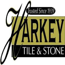 harkey tile and partners south end kitchens design studio
