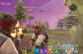 100 Fire Truck Games Online What Happened To My Grave Digger Just Looks Like The Normal AR