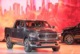 2019 Ram 1500 Claims Best Of Show Award At Detroit Auto Show ... Gms Return To Mediumduty Fleet Owner Hino Trucks 268 Medium Duty Truck 2019 Chevrolet Silverado 4500 Gm Authority With 10 Best Used Trucks Under 5000 For 2018 Autotrader Gmc New Interior Car Release Driving School In Dallas Tx Hino Prices At Auction Stumble Vehicle Values Fresh Where Is Ca The Kenworth Calendar Features Beautiful Images Of The Worlds Inspirational
