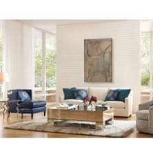 Art Van Leather Living Room Sets by 12 Best Thread U0026 Feather Images On Pinterest Art Van Accent