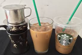 Vietnamese Coffee 3 Ways Hot Cold And A Starbucks Hack