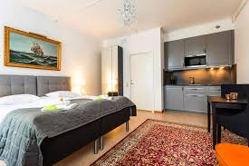 100 Lagenhet Apartment 20 Sqm In Boden Book Here At Pensionat