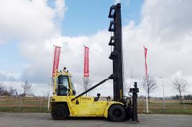 HYSTER H22.00XM-12EC Hook-Type DB Diesel Container Handler For Sale ... Hyster H100xm For Sale Clarence New York Year 2003 Used Hyster H35ft Lpg 4 Whl Counterbalanced Forklift 10t For Sale 6500 Lb H65xm Pneumatic St Louis Mccall Handling Company E45z33 Mr Ltd 5000 Pound S50e 118 Lift Height Sideshifter Parts Truck K10h 1t Used Electric Order Picker B460t01585h Forklifts H2025ct Pdf Catalogue Technical Documentation Brochure 5500 H55xm En Briggs Equipment S180xl Forklift Trucks Others Price