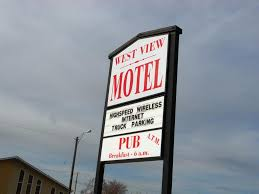 West View Motel, Hanna, Canada - Booking.com Motorway Service Areas And Hotels Optimised For Mobiles Monterey Non Smokers Motel Old Town Alburque Updated 2019 Prices Beacon Hill In Ottawa On Room Deals Photos Reviews The Historic Lund Hotel Canada Bookingcom 375000 Nascar Race Car Stolen From Hotel Parking Lot Driver Turns Hotels In Mattoon Il Ancastore Golfview Motor Inn Wagga 2018 Booking 6 Denver Airport Co 63 Motel6com Ashford Intertional Truck Stop Lorry Park Stop To Niagara Falls Free Parking Or Use Our New Trucker Spherdsville Ky Ky 49 Santa Ana Ca