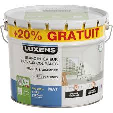 rangement pour le garage 3 peinture blanche mur et plafond
