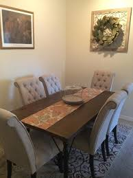 Tall Corner Dining Room Cabinet Tripton Table Of