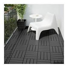 Decking Outdoor Flooring