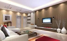 apartment living room lighting ideas coma frique studio