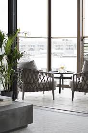 100 Contemporary Interiors Th2designs Create Relaxed And Contemporary Interiors With A
