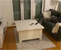 otto tisch wohnzimmer ebay kleinanzeigen