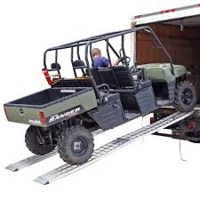 Big Boy Aluminum Folding Dual Runner ATV Ramps | Discount Ramps Atv Loading Ramps And Still Pull A Small Trailer Youtube Black Widow Atv Carrier Rack System 2000 Lbs Capacity 72 X 14 Dual Arched Lb Trailer Load Atvs More Safely With Loading Ramps By Longrampscom Wching Into The Truck Arcticchatcom Arctic Cat Forum West Folding Hybrid Ramp Set 1400lb 7ft Yutrax Arch Xl Alinum Ramptx107 The Home Depot Steel For Pickup Trucks Trailers Extreme Max Dirt Bike Review 2018 Events Best List In Guide Reviews