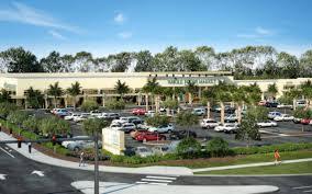 Sarasota Pumpkin Festival Location by University Town Center Area Development Continues Whole Foods