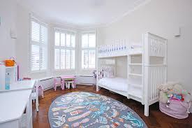 Boy Bedroom Ideas 7 Year Old 8