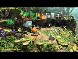 that sinking feeling lego marvel stan lego marvel heroes happy thumbs gaming page 3