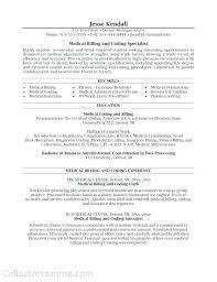 Insurance Underwriter Resume Profile Samples Agent Sample Commercial
