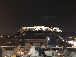 Top 10 Cocktail Bars In Athens - Travel Greece Travel Europe 159 Best Greek Bars Eateries Images On Pinterest Cafes Athens Top 10 Bars In Greece Youtube The Rooftop Where To Eat And Drink With A View Of Nightlife 5 Our Favorite Taste Like Athens Hotels Hotel A Perfect Sunday Things Do Travel Mrtravel Hotels Restaurant Avenue Bistro Hungry Nomad 3 Rooftop Acropolis Views Passports Cocktails Five Amazing Wine Dtown Explore