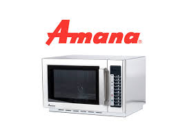 mat iel cuisine matériel de cuisine fast food amana