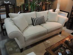 Ethan Allen Sofa Bed by Dining Chairs Seams To Fit Home