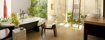 Bath Remodeling Lexington Ky by Bathroom Remodeling Small Large Thomas U0026 Sons Northern Kentucky