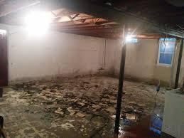 best 25 asbestos tile ideas on painting tiles