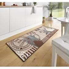 grand tapis cuisine tapis de cuisine originaux cuisine tapis cuisine original