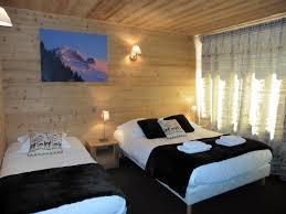 chambre confort chambre confort junior
