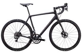 2015 Cannondale Black Inc to Pin on Pinterest PinsDaddy