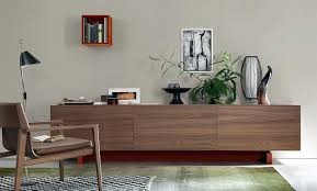 Glass Living Room Table Walmart by Living Room Suit Medium Size Of Living Gallery Of Amazing Living