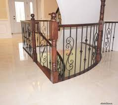 Restaining Hardwood Floors Toronto by Strataline Inc U2013 Reinvent Your Home