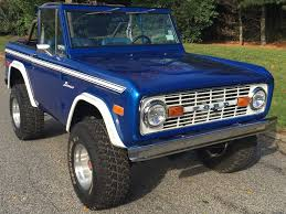 1976 Ford Bronco In Excellent Condition - YouTube Icon 44 Bronco For Sale Free Icons 2016 Ford Svt Raptor 1972 Custom Built Pickup Truck Real Muscle 1995 Xlt For Id 26138 1976 Sale Near Cranston Rhode Island 02921 Old As A Monster Is The Best Thing Ever Confirms The Return Of Ranger And Trucks 1985 Icon4x4 Inventory 1966 O Fallon Illinois 62269 Classics Ii 1986 4x4 Suv Easy Restoration Or Fight Snow Buy A Vintage Now Before They Cost More Than 1000