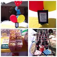 party plus 24 photos 20 reviews party supplies 1801 orange
