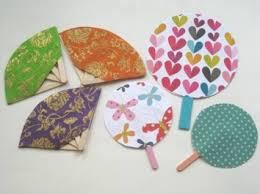 Summer Crafts For Kids Ages 3 5 Homi Craft Craftsummer 35