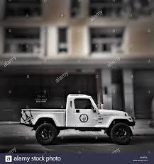 100 Brute Jeep Truck Brute Stock Photo 310149094 Alamy