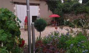 chambres d hotes vierzon le clos de la fontaine chambre d hote massay arrondissement de