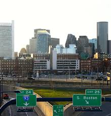 Car-Sharing And Public Parking In Boston Nissan Titan Tonneau Cover Craigslist Craigslist Shuts Down Personals Section After Congress Passes Bill 650 750 Rooms For Rent Flip Can Ugly Still Be Good Ux Codeburst Leo Boston Cars By Owner Best Car Reviews 1920 By Nh And Trucks Food Truck Sale Google Search Mobile Love Food Connecticut Prostution Laws And Penalties Truck Wwwtopsimagescom The Bad In Website Design Lisa Yang Medium For 5500 Not So Mellow Yellow