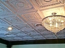 Polystyrene Ceiling Tiles Australia by Bedroom Engaging Regal White Ceiling Tiles Grid Mount Decorative