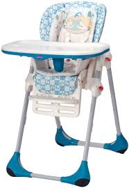 Chicco New Polly 2 In 1 High Chair Pixie Price From Souq In Saudi ... Chicco Polly Butterfly 60790654100 2in1 High Chair Amazoncouk 2 In 1 Highchair Cm2 Chelmsford For 2000 Sale South Africa Double Phase By Baby Child Height Adjustable 6 On Rent Mumbaibaby Gear In Adventure Elegant Start 0 Chicco Highchairchicco 2016 Sunny Buy At Kidsroom Living Progress Relax Genesis 4 Wheel Peaceful Jungle
