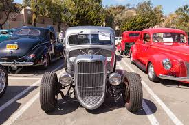 Laguna Beach, CA, USA - October 2, 2016: Silver 1938 Ford Truck ... 1966 Classic Ford F150 Trucks Hot Rod Ford F100 Truck Gas Station Rendezvous Mark Fishers 33 Bus 2009 Mooneyes Yokohama Custom Show F1 1946 Pickup Interiors By Glennhot Glenn This Great Rat In Sema 2015 Is A Badass 51 Rodrat Paradise Dragstrip Youtube Pick Up Truck Need Of Some Tlc On Display Kootingal 1948 Patina Shop V8 1958 Rods Dean Mikes 34 Pin Kevin Tyburski Cool Cars Pinterest 1934 Tuckers Toy Network