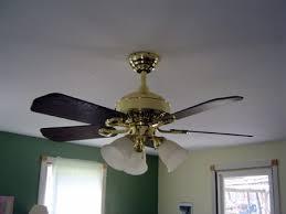 ac 552 ceiling fan manual home design ideas for ac 552 ceiling
