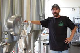 know your humboldt breweries redwood curtain brewery news