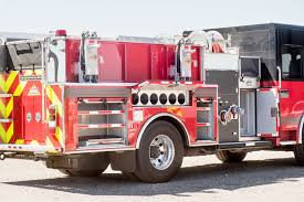 2017 DEMO Boise Mobile Equipment Spartan Gladiator Rescue Pumper ... Gta 5 Fire Truck Tag Usposts 2017 Demo Boise Mobile Equipment Spartan Gladiator Rescue Pumper Tankers Deep South Fire Trucks Truck Sales Fdsas Afgr 2015 Rosenbauer Commander 4000 Demo Used Details Jobs At Smeal Apparatus Plants Are Safe Ceo Of Buyer Says Eone Demo Trucks Archives Line 1985 Piercearrow Samuel Pinterest In Stock Ten 8 Pierce From Ten8 District 9 To Host Famifriendly Day Station In