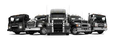 100 Mack Truck Models S Offers Association Loyalty Reward Card Program For