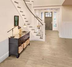 Usa Tile And Marble Corp by 104 Best Tile Lumber Acrylic Wall Boards Etc Images On