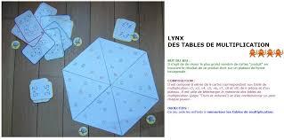 plein de jeux a imprimer français au collège