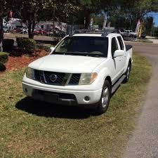 2005 Nissan Frontier - 1657 | Autovation | Used Cars For Sale ... Used 2017 Hyundai Accent For Sale Jacksonville Fl 2015 Ford F150 Retail Rwd Truck Used 2014 Freightliner Scadia Tandem Axle Sleeper For Sale 2016 Caterpillar Ct660s Dump Auction Or Lease New Httpbozafcom20fordf150dealer Cheap Tow Service Fl Best Resource 2000 Freightliner Fld12064tclassic For Sale In By St Augustine And Driver Scoring Advanced Tech Helps Fleets Keep It Simple Honda Ridgeline Center Home Facebook