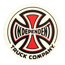 Independent - Truck Co 12